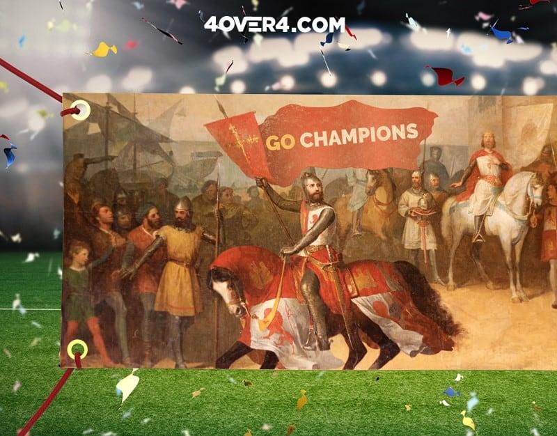 banner thumbnail