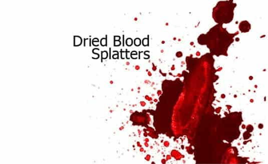 10. Blood