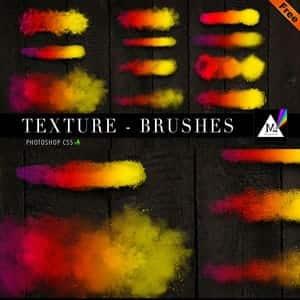 16. Textures