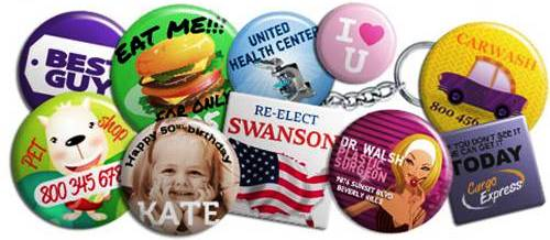 pin_back_buttons