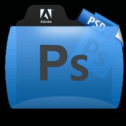 Photoshop_AdobeFileTypesFolders