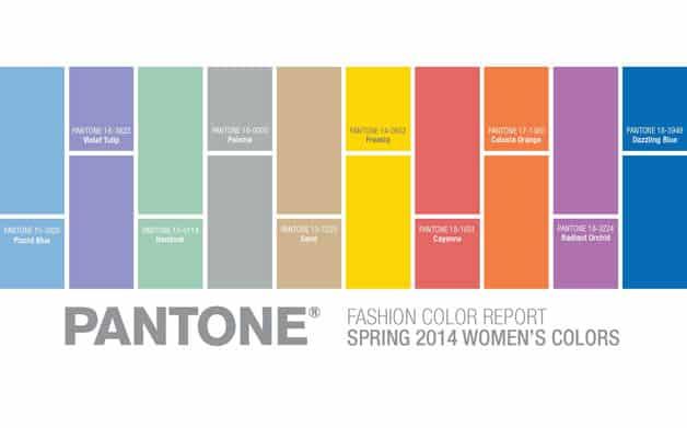 pantone2014fashionreport2