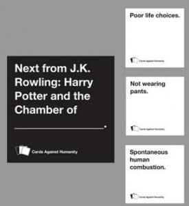 Cards-Against-Humanity-275x300