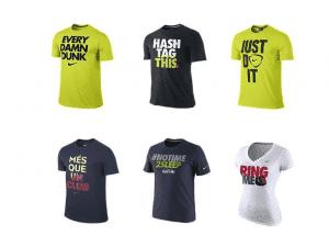Nike-wearable-branding