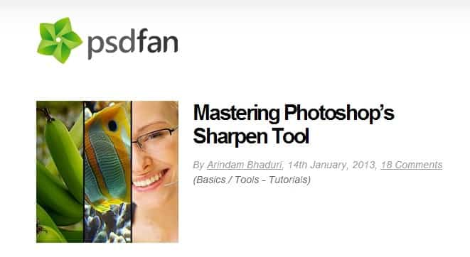 Mastering the Subtle Art of Photo Retouching with Photoshop [TUTORIAL] - Arts & Crafts