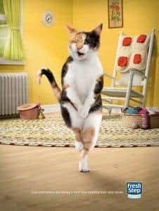 Funny-Print-Ads-freshstep-