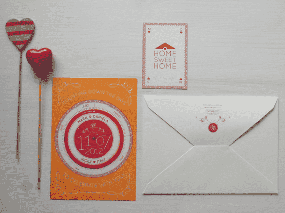wedding invitation printing 13