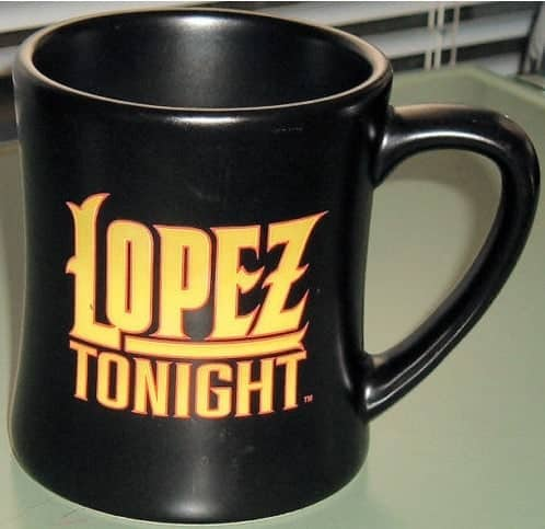 Lopez-Tonight-Coffee-Mug