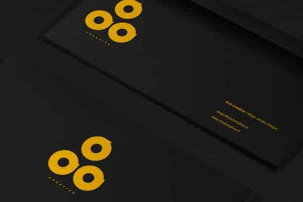 business envelop printing 8