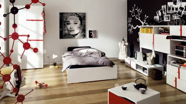 decorate-with-canvas-prints