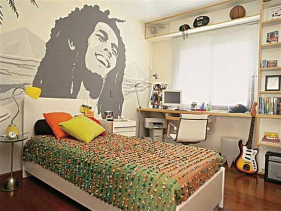 decorate-with-wall-graphics