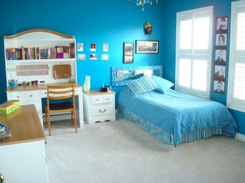 recycled-materials-teen-room