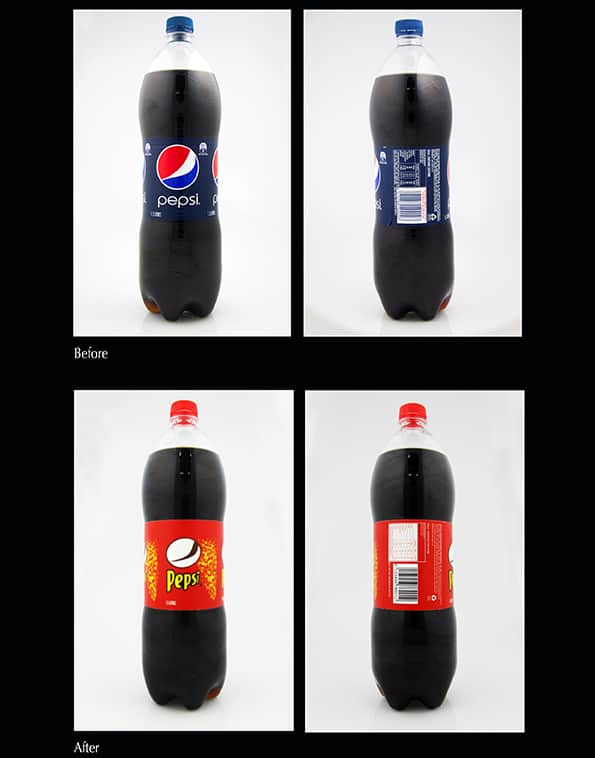 psychology behind product packaging
