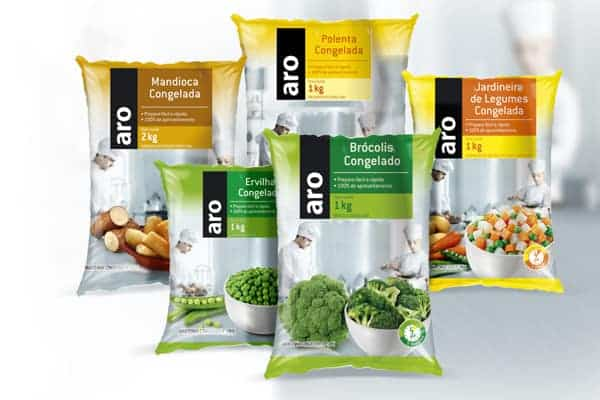sucessful-product-packaging