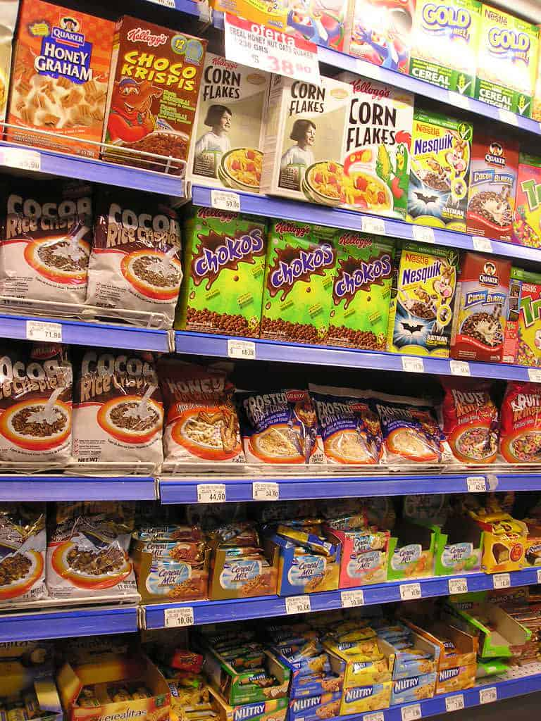 psychology-of-product-packaging-3