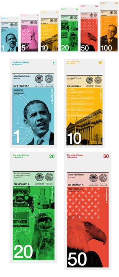 Currency-redesign-1