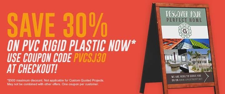 Rigid-Plastic