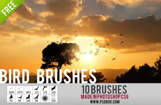 psd_free_brushes