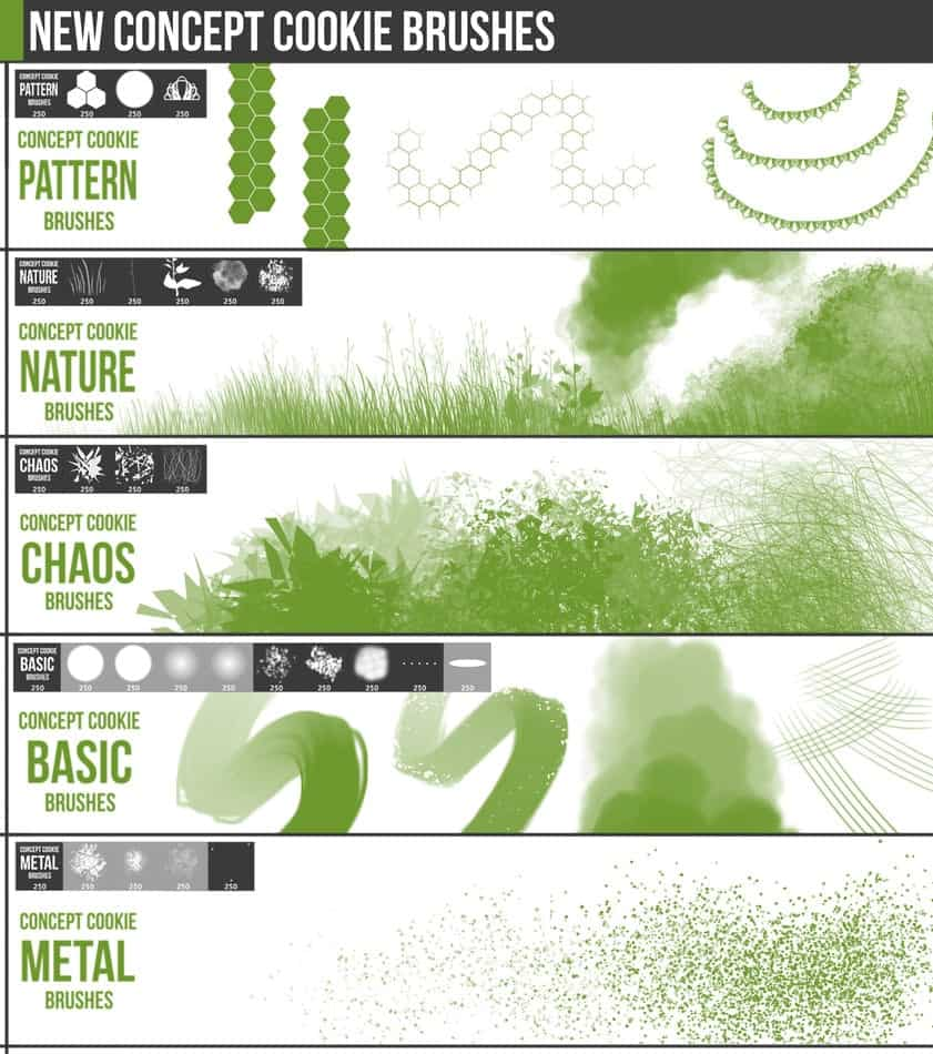 free_psd_brushes
