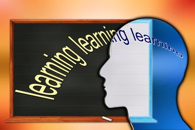 graphic design knowledge
