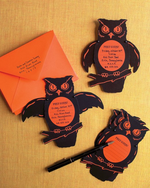 halloween-invitation-printing