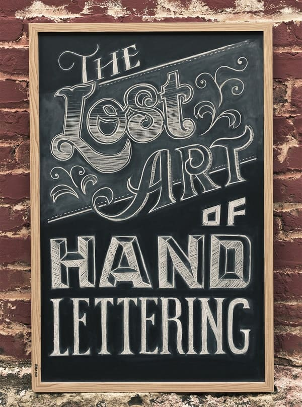 hand_lettering_10