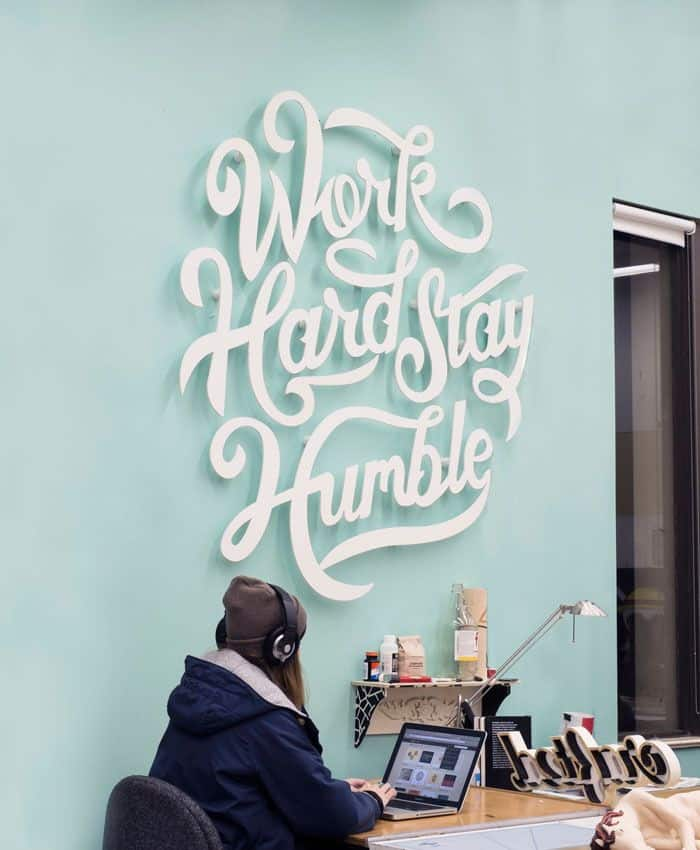 hand_lettering_9