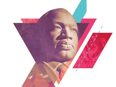 Martin-Luther-King_1