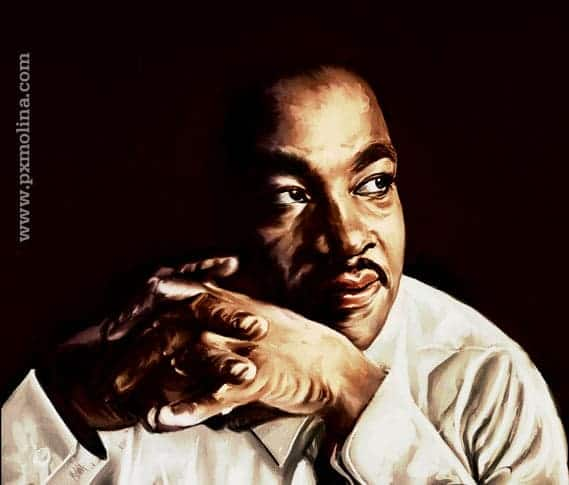 martin-luther-king-art_10