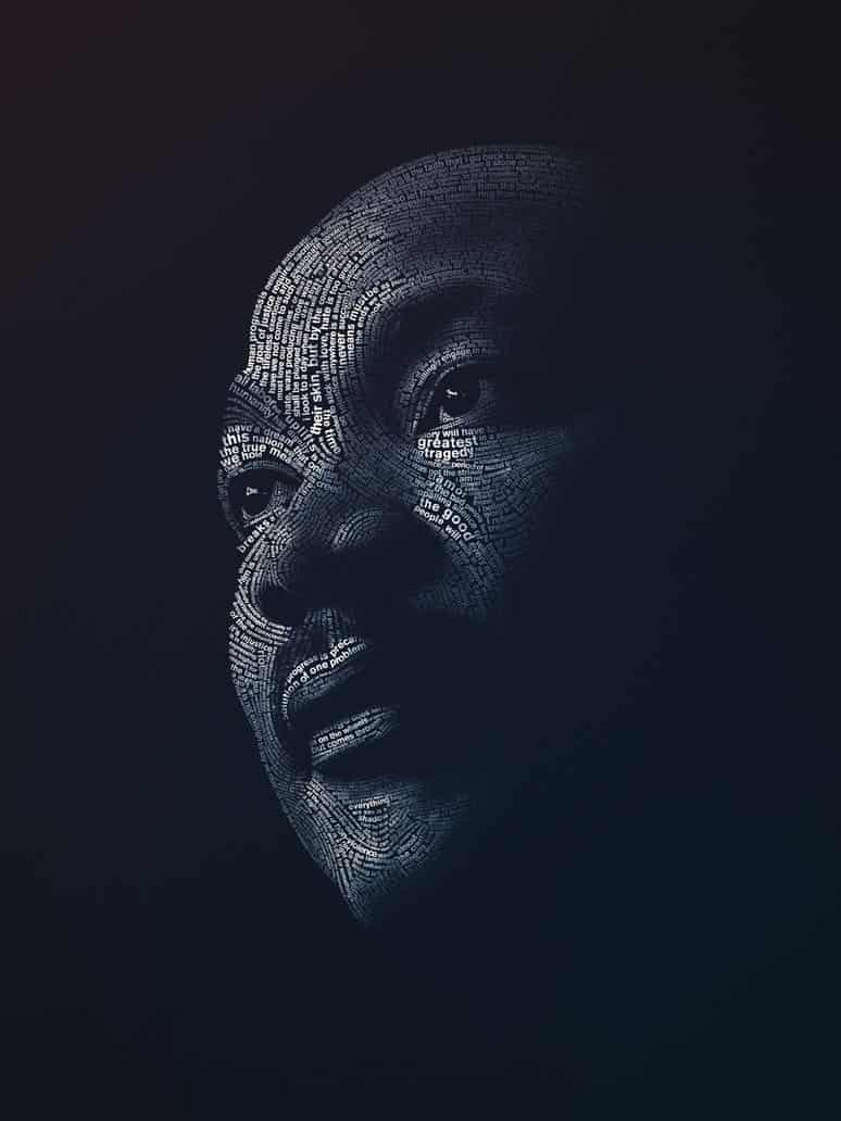 martin-luther-king-art_11