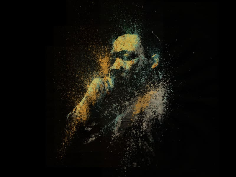 martin-luther-king-art-12