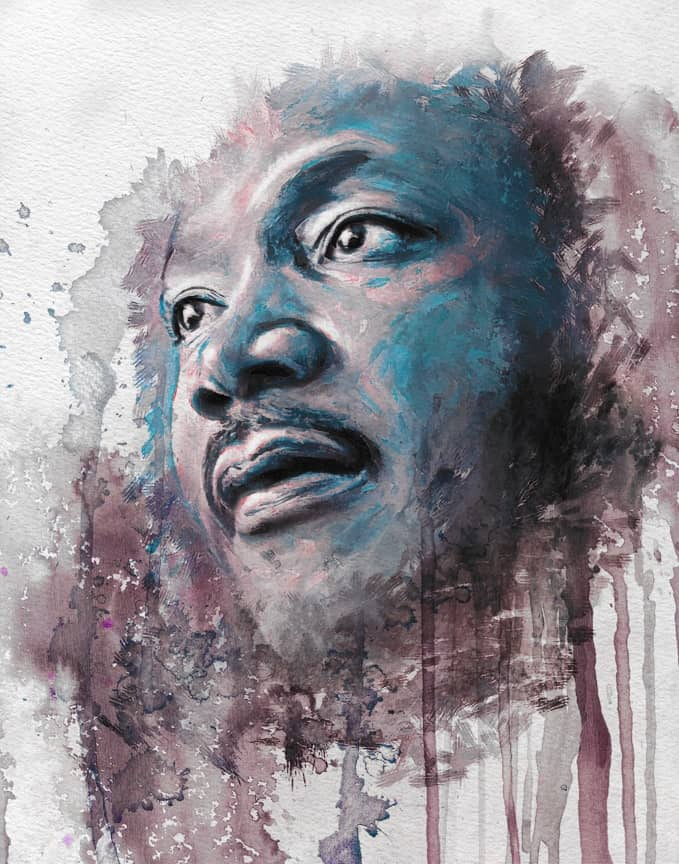 martin-luther-king-portrait_13