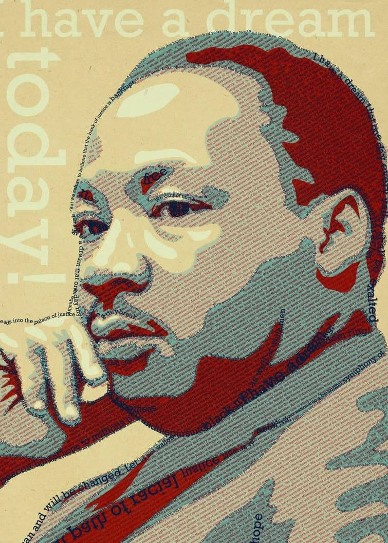 martin-luther-king-portrait_14