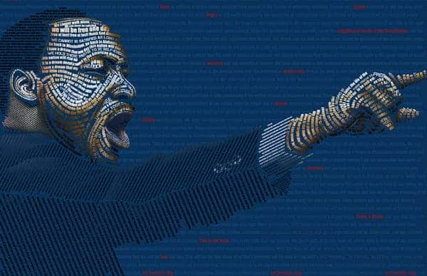 martin-luther-king-art_15