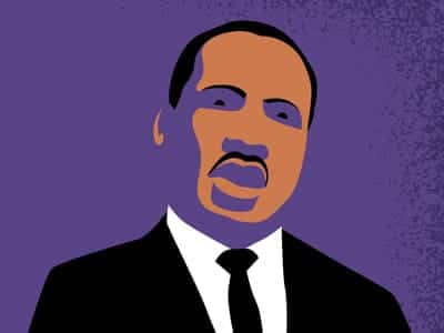 Martin-Luther-King-Poster_3