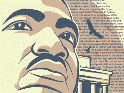 martin-luther-king-art_5