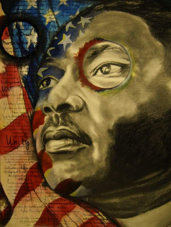 martin-luther-king-art_6
