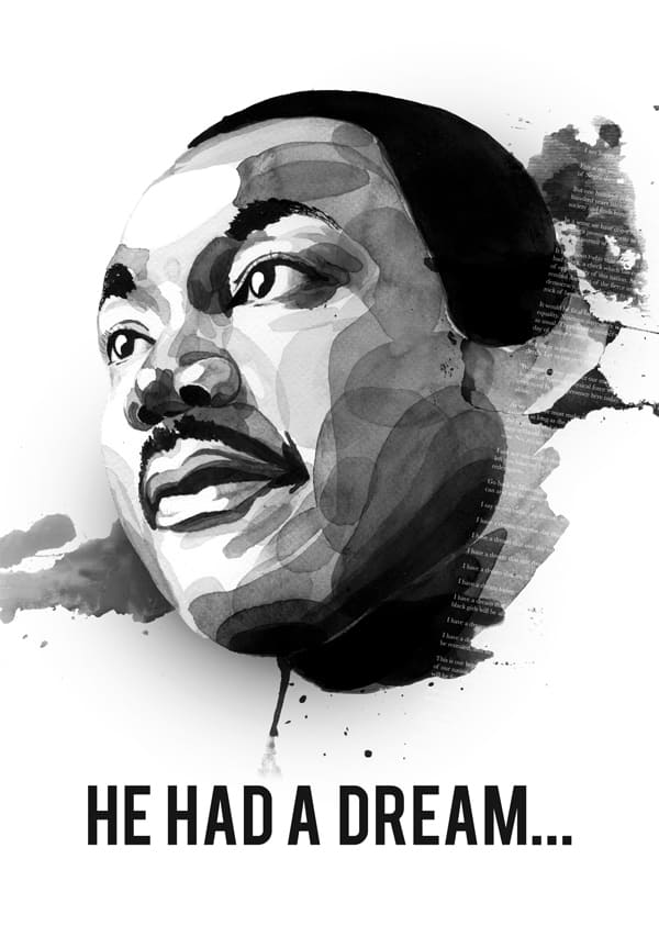 martin-luther-king_8
