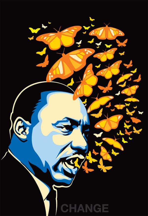 martin-luther-king-art_9