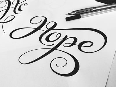 hand-lettering_14