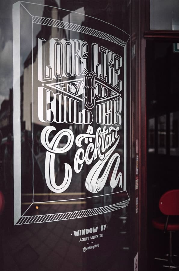 hand-lettering_15