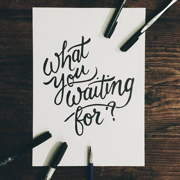 hand-lettering_20
