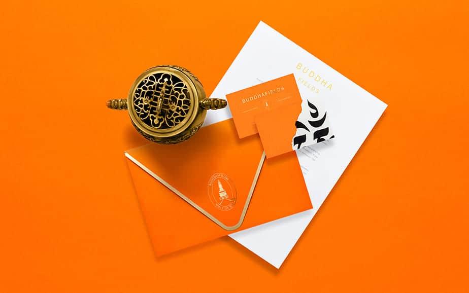 gold-foil-printing-4