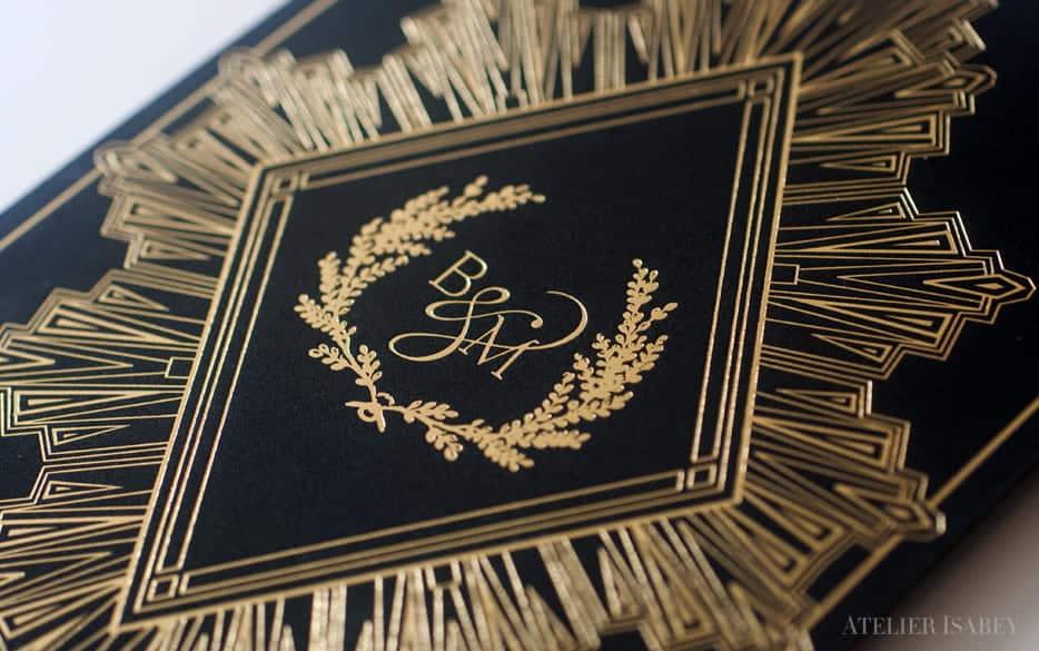 gold-foil-printing