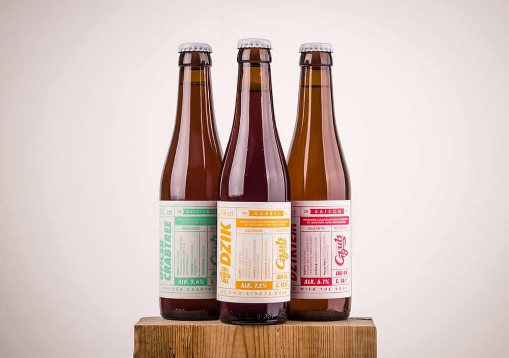 beverage-packaging-5