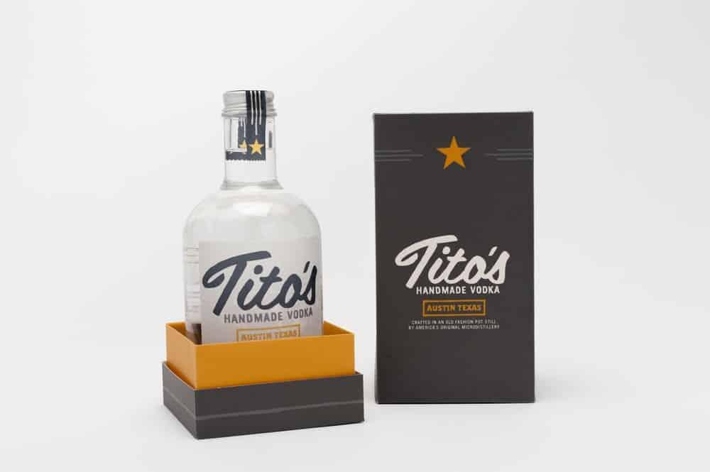beverage-packaging-7