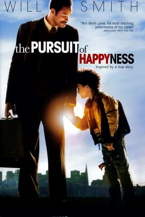 10. The-Pursuit-of-Happyness-Poster