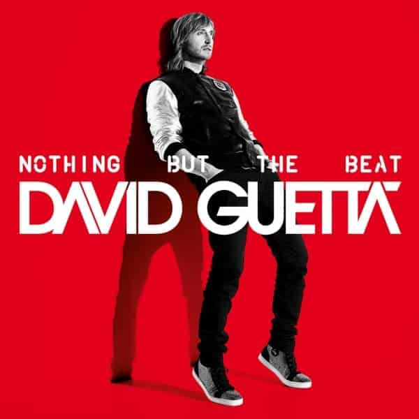 3. Nothing-but-the-Beat