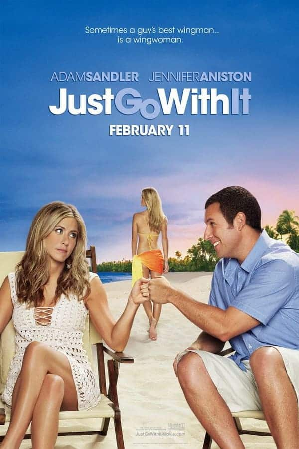 8. Just-Go-with-It-Poster