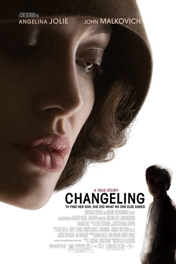 9. Changeling-Poster